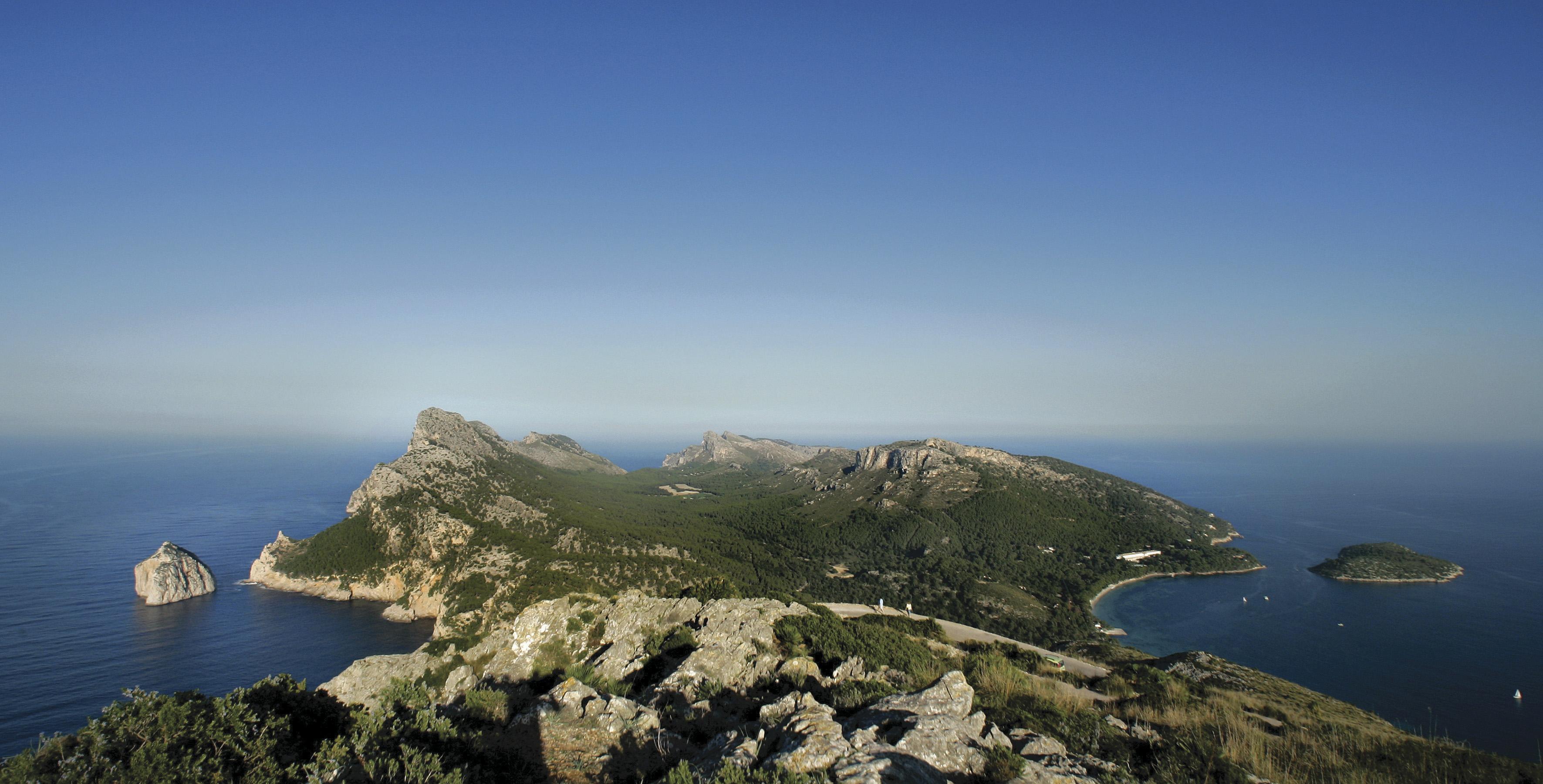 Red-Legged Partridge Shooting in Majorca Island - Hunting Spain