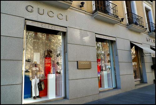 c9c6c43ea0caf Gucci España Outlet