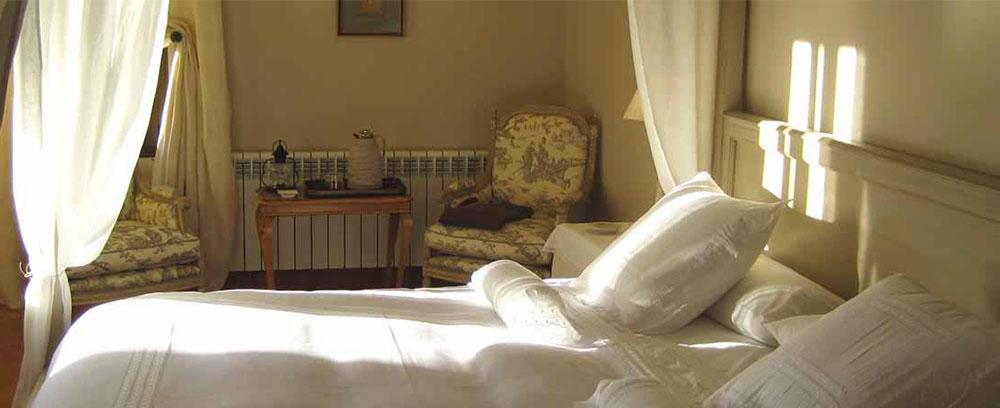 lodging5